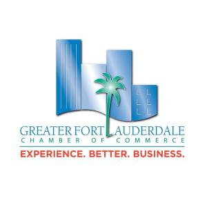 Fort Lauderdale Chamber of Commerce pic